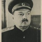 Etienne Mora